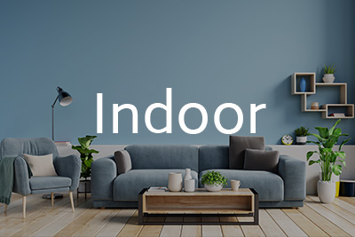 import indoor furniture from china