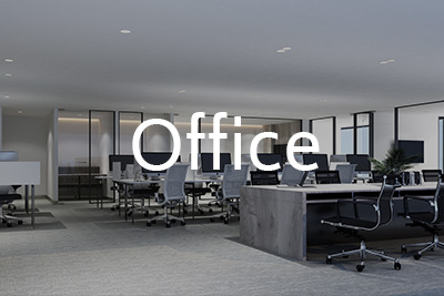 import office furniture from china