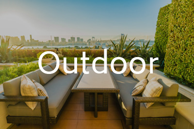 import outdoor furniture from china