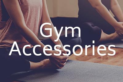 import gym accessories