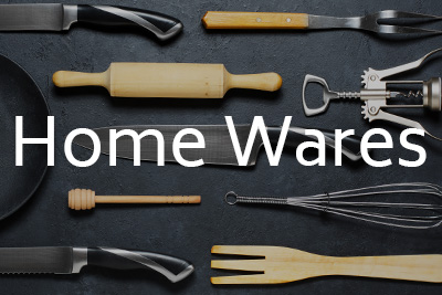 Import Home Wares