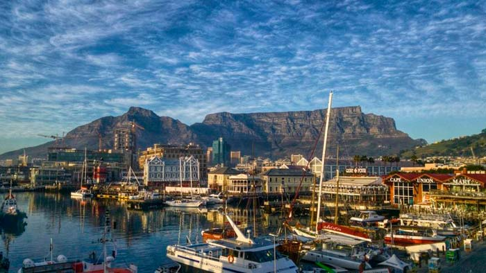 Importing to South Africa: What you need to know