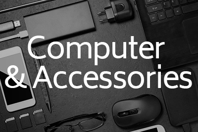 import Computer & Accessories from china