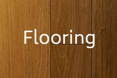 import Flooring from china