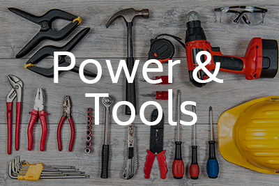 import tools from china