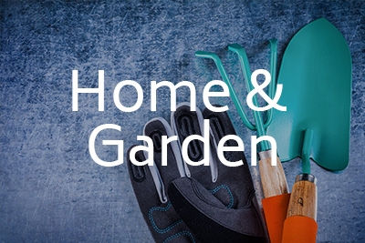 import home products from china
