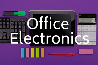 import Office Electronics