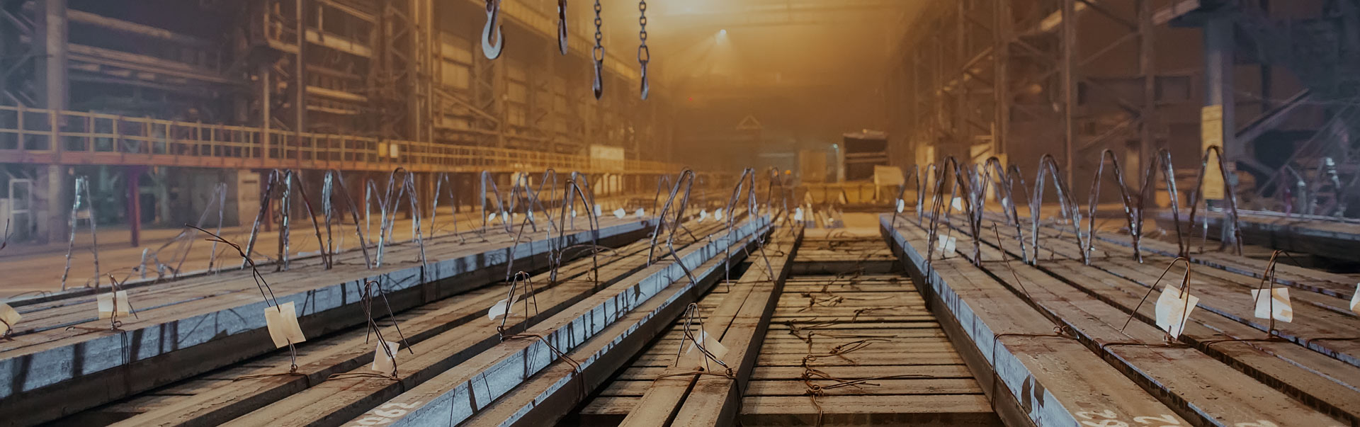 factory-tours-china