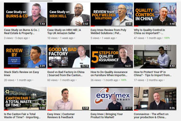 videos-easy-imex-reviews