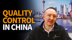 quality-control-in-china
