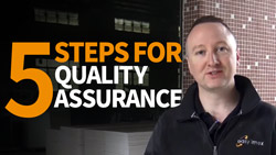video-1-5-step-for-Quality-Assurance