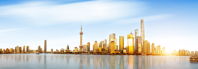 shanghai-find-chinese-manufacturers